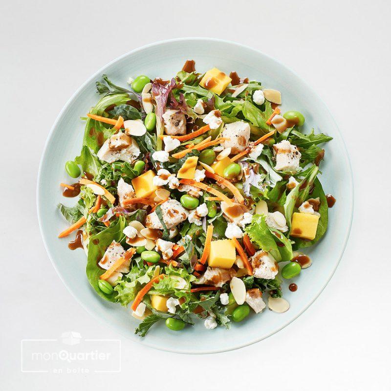 freshii-salade-vitalite