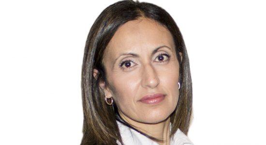 Élections fédérales 2019: rencontre avec Dalila Elhak (Parti vert du Canada) - Ève Cayer