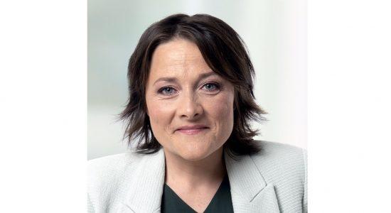 Élections fédérales: victoire de Julie Vignola du Bloc québécois - Amélie Légaré