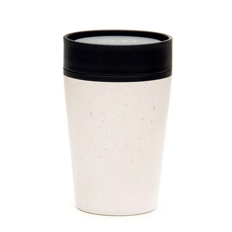 societe-cafe-8oz-blancnoir