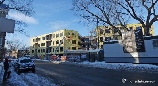 2019 : rétrospective des chantiers et projets immobiliers - Jean Cazes