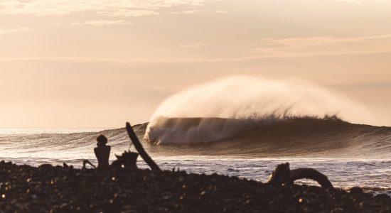 Fluidité Pacifique : expo photo & apéro!