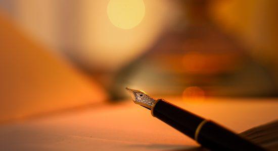 La poésie s'éclate en basse-ville! - Véronique Demers