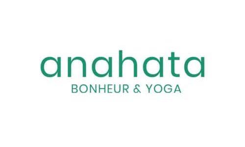 Anahata Bonheur & Yoga – En ligne