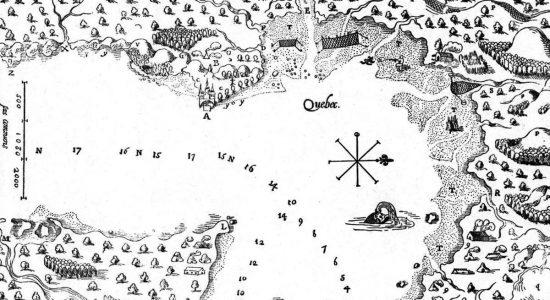 Chronique d'une rivière disparue : Les caractéristiques naturelles de la Lairet - Réjean Lemoine