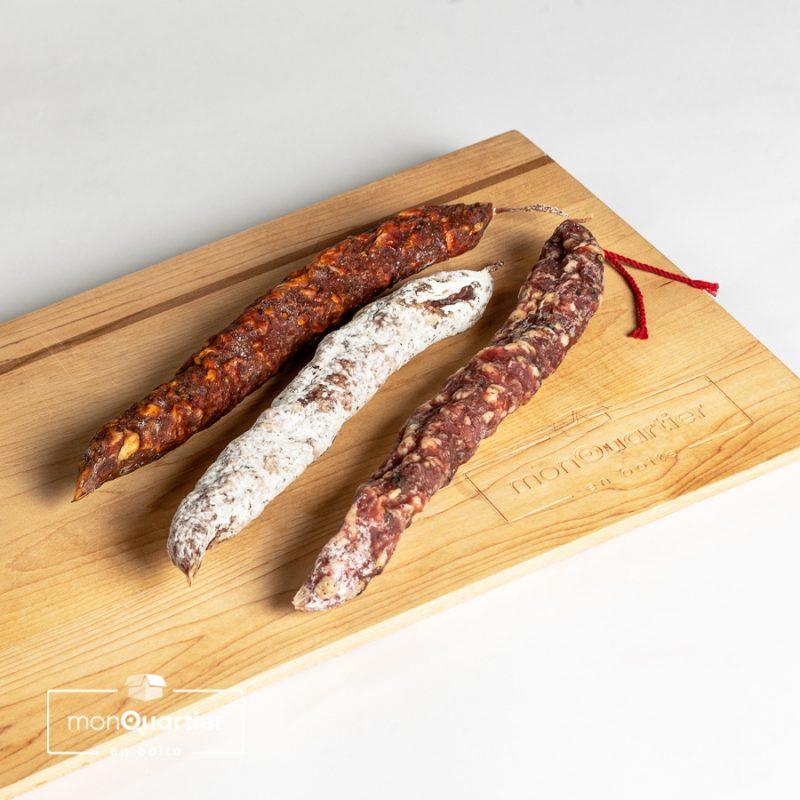 cochons-tout-ronds-boite-saucissons