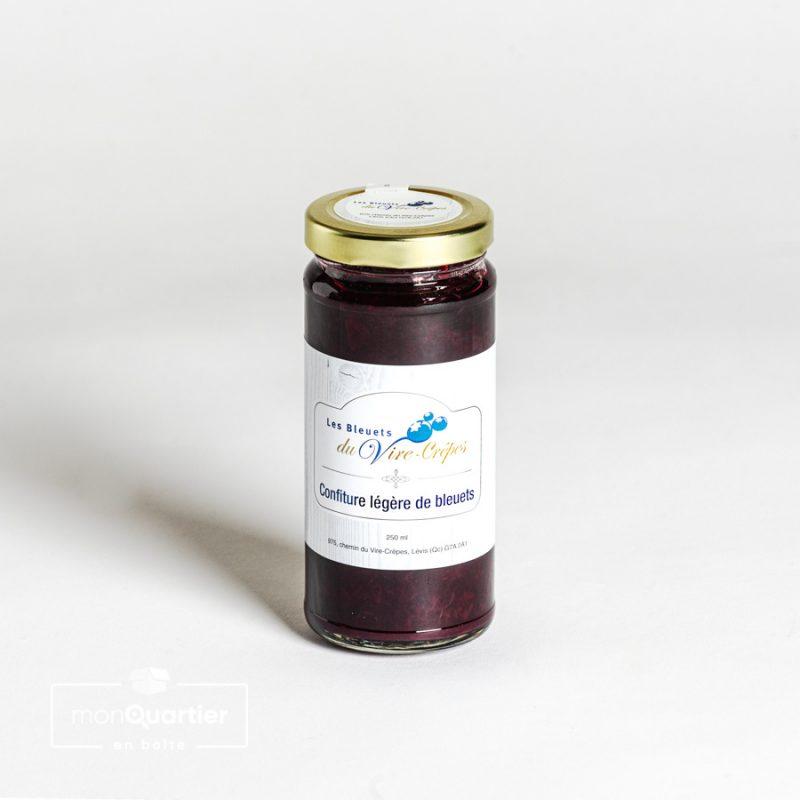 demers-confiture-bleuets-1