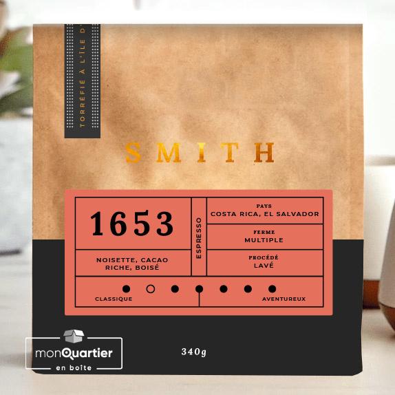 maison-smith-1653