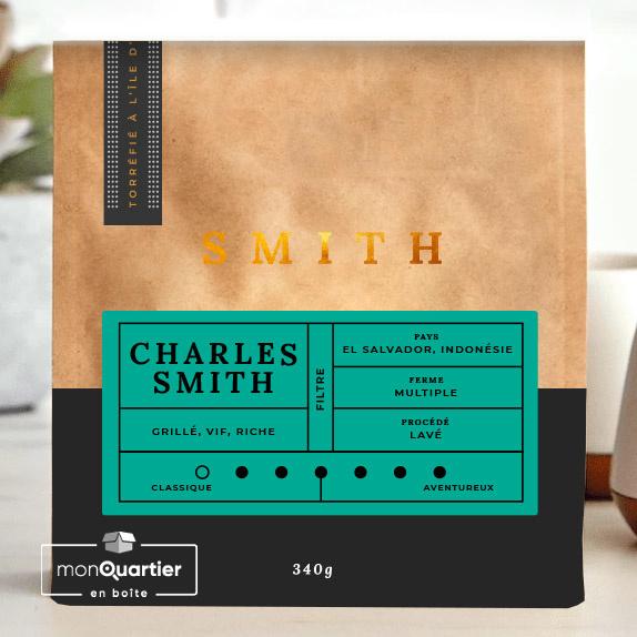maison-smith-charlessmith