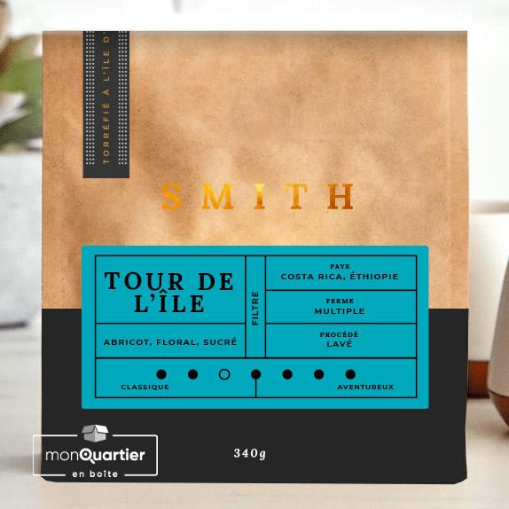 maison-smith-tourdelile-2