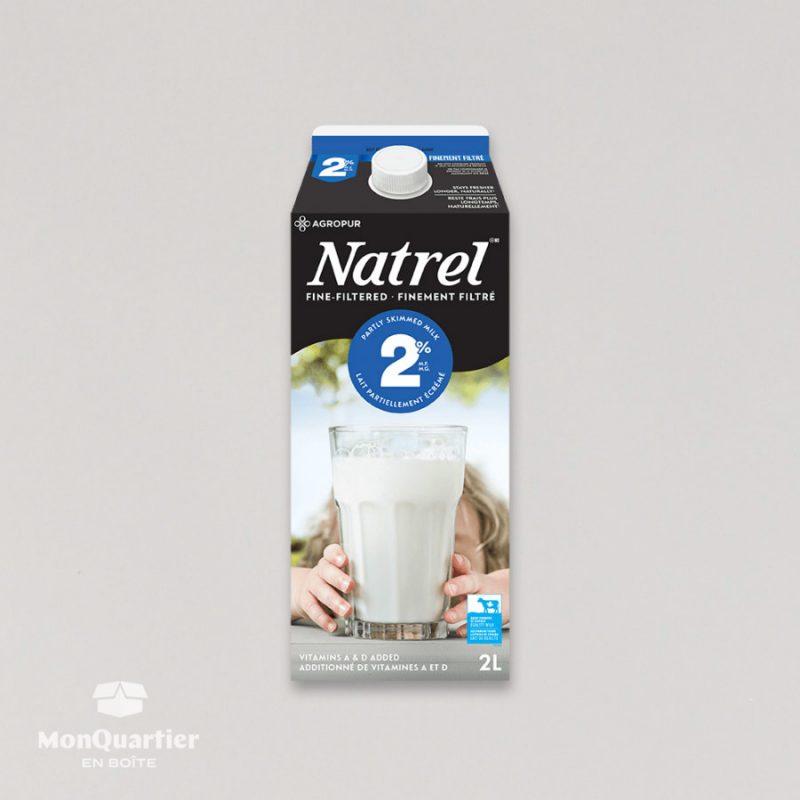 natrel-lait-2pourcent