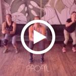 Vidéos d'entraînements gratuits