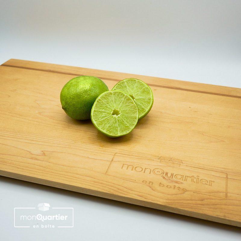 panier-pignons-lime