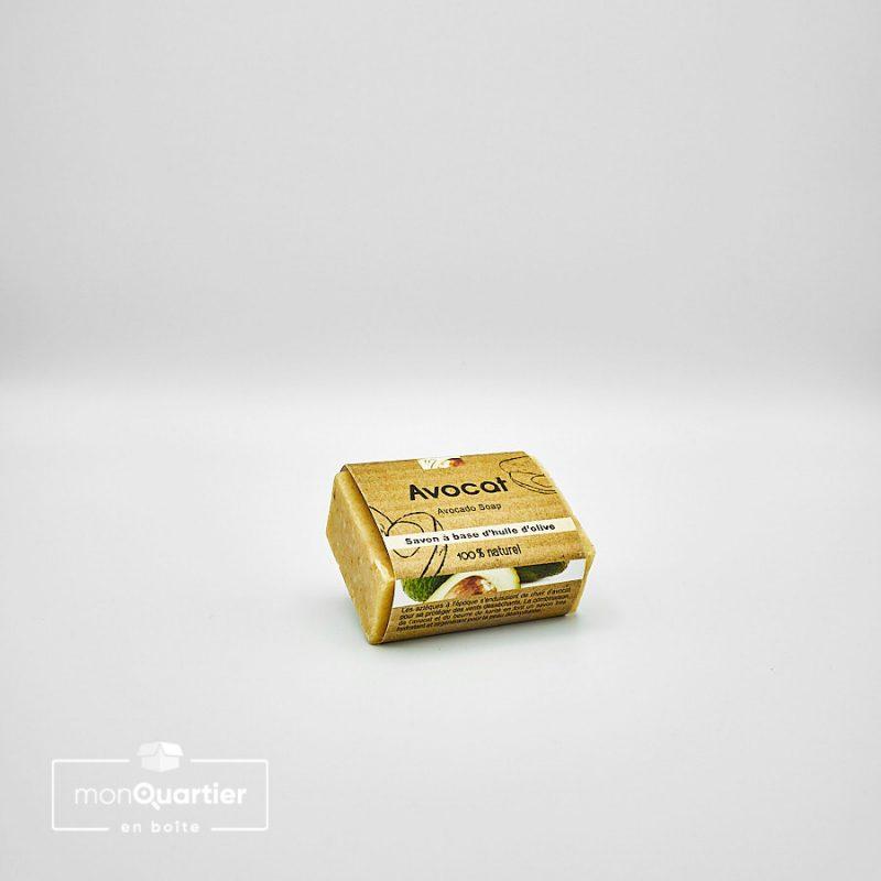 panier-pignons-savon-main