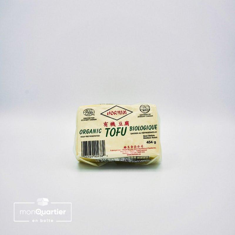 panier-pignons-tofu