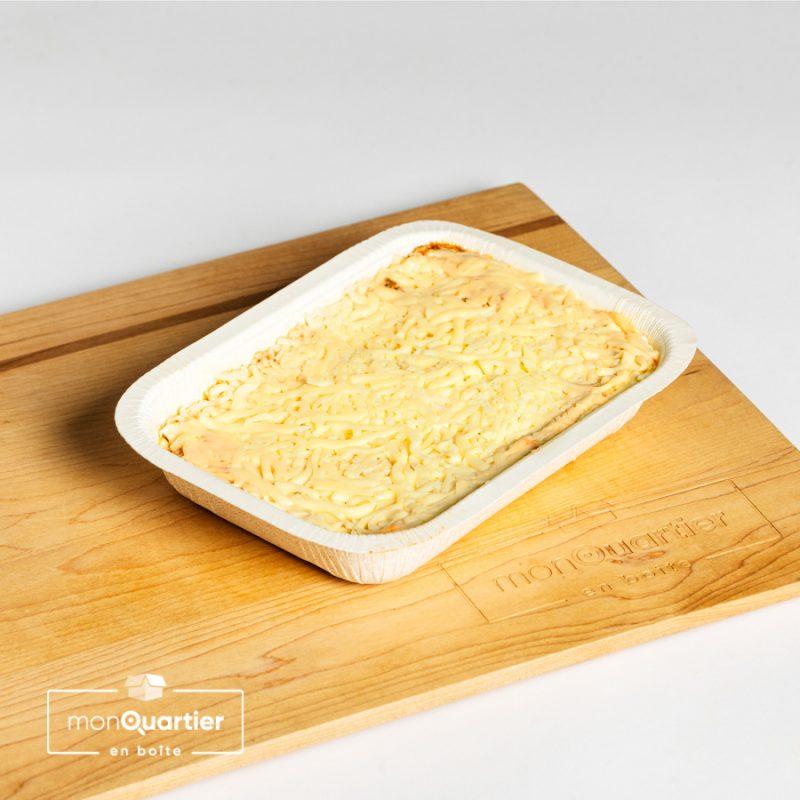 pataci-pataca-lasagne-crue