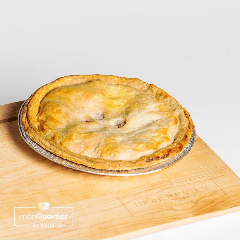 tomaterie-pate-veau-poulet