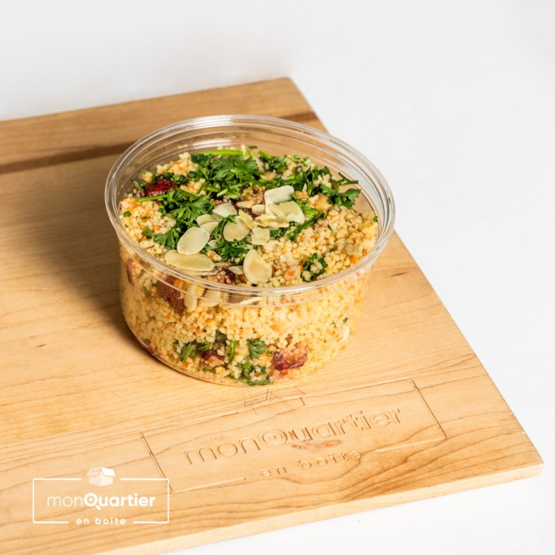 tomaterie-salade-couscous