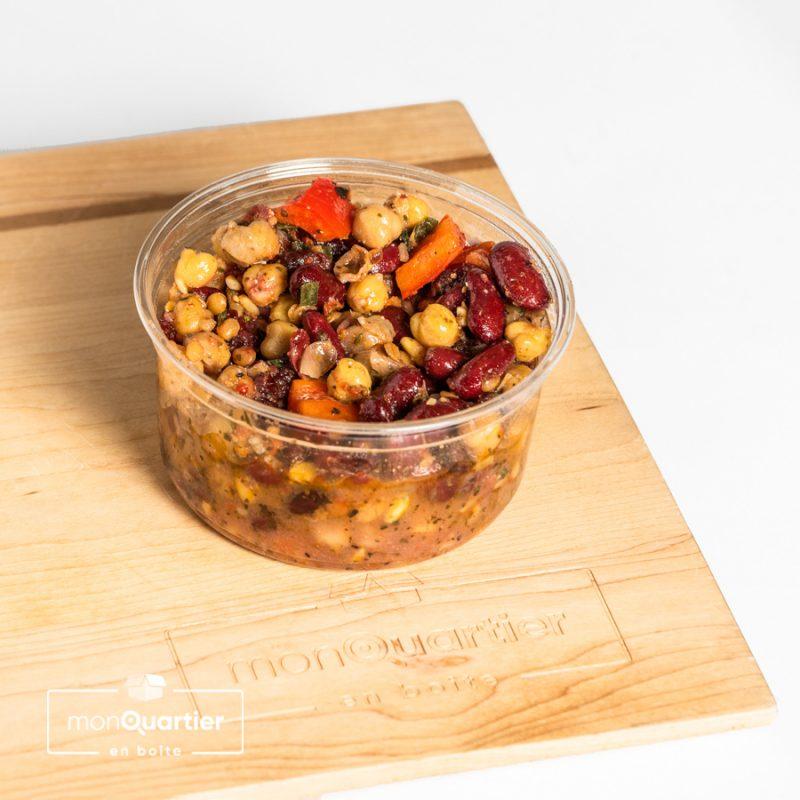 tomaterie-salade-legumineuse