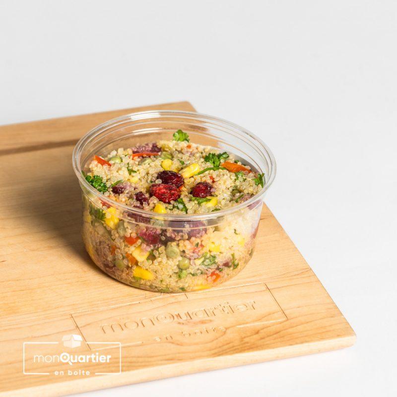 tomaterie-salade-quinoa