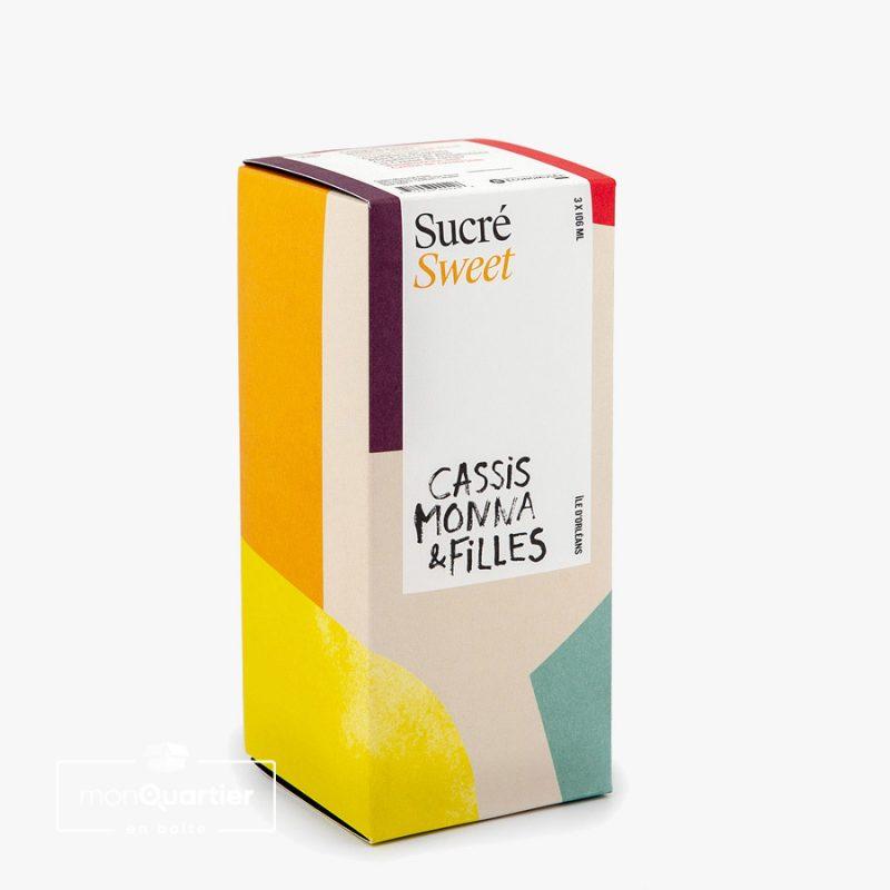cassis-monna-boite-sucree-2