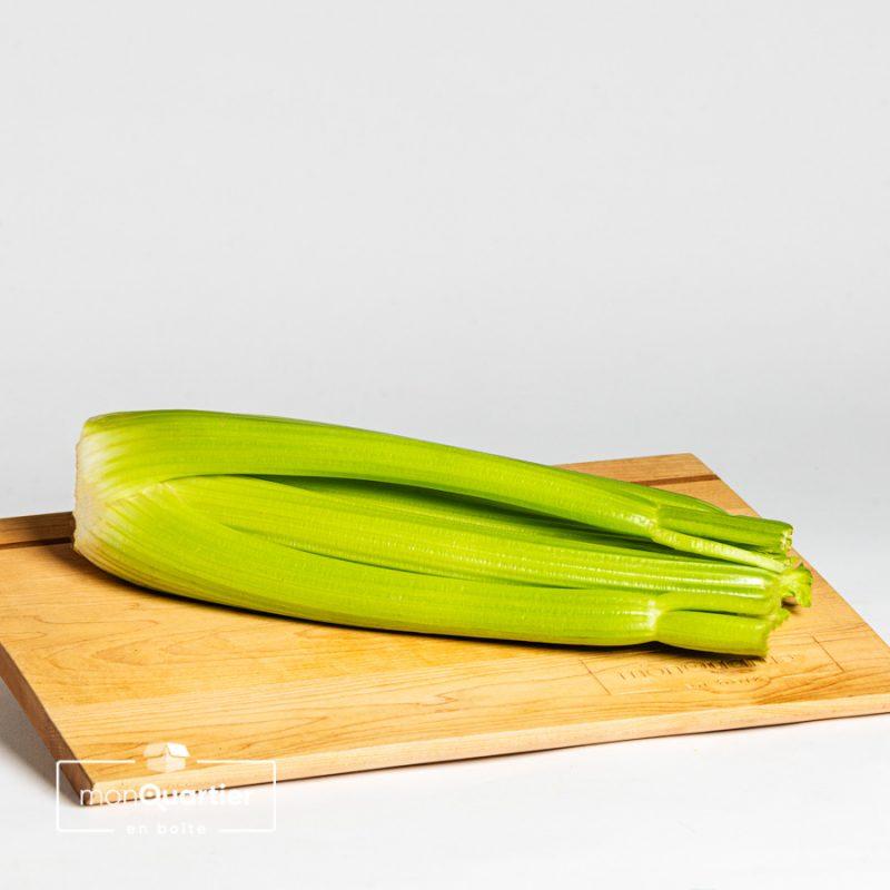 celeri-2