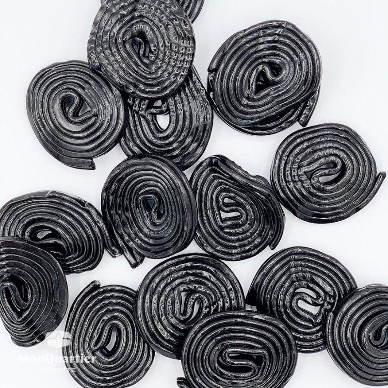 cest-si-bon-spirale-noire