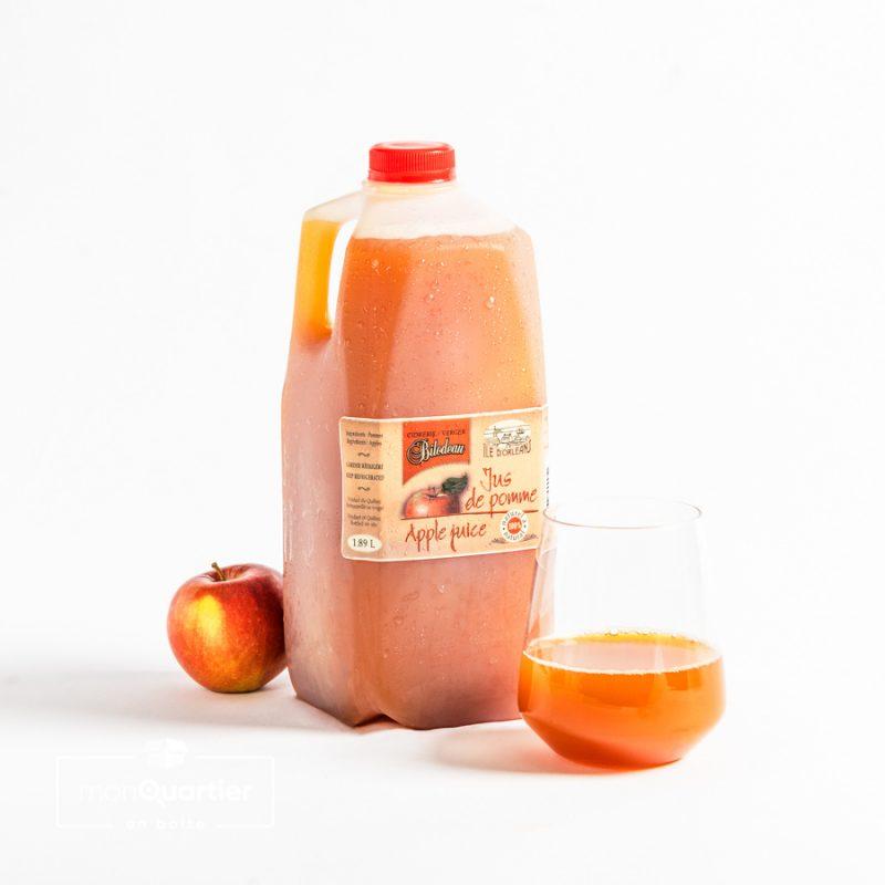 cidrerie-bilodeau-jus-pomme