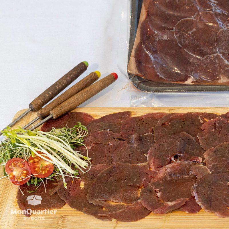 emeu-charlevoix-fondue