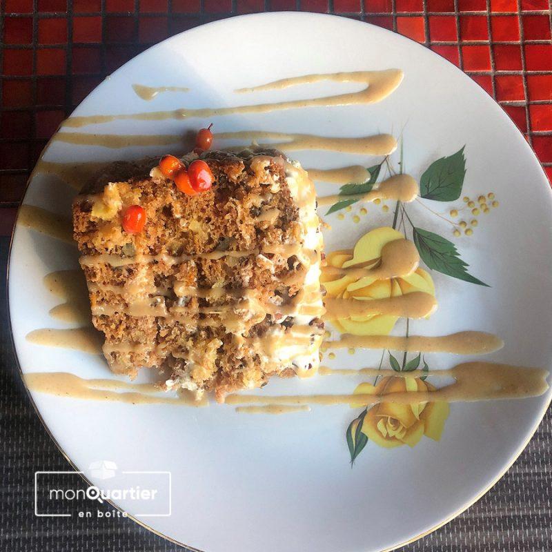 fin-gourmet-gateau-carotte