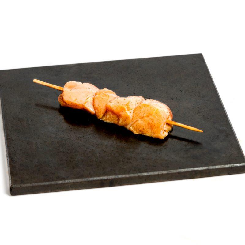 florent-fils-brochette-poulet
