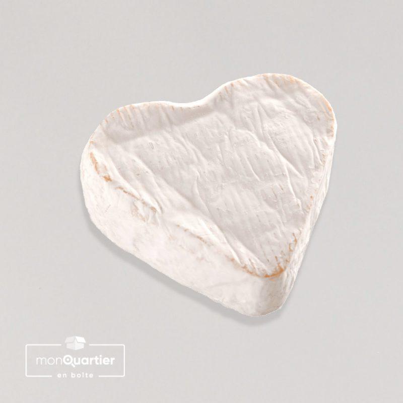 laiterie-attrappe-coeur
