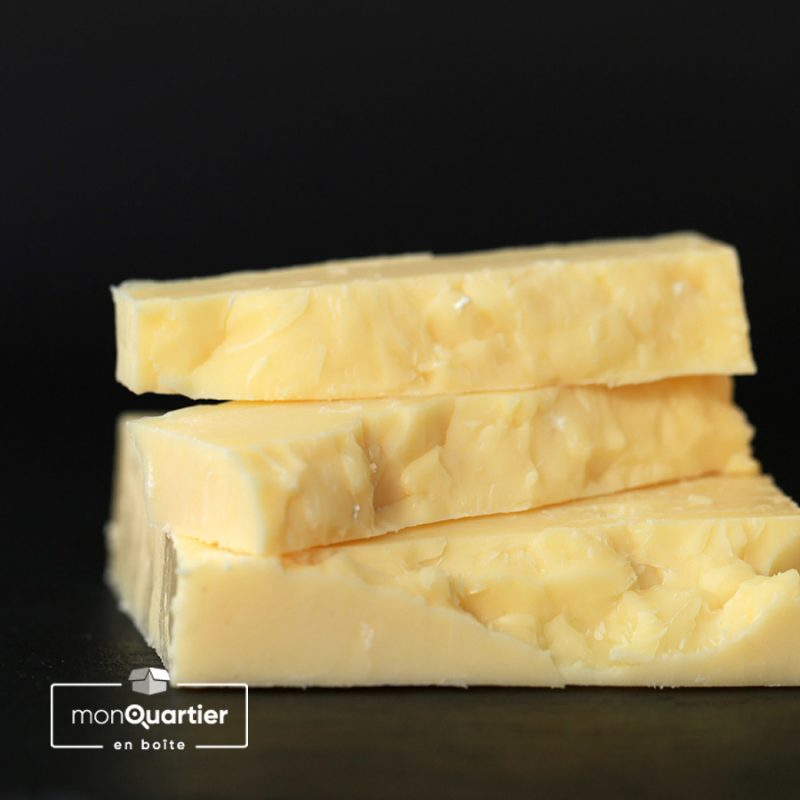 laiterie-cheddar-cows-vieil