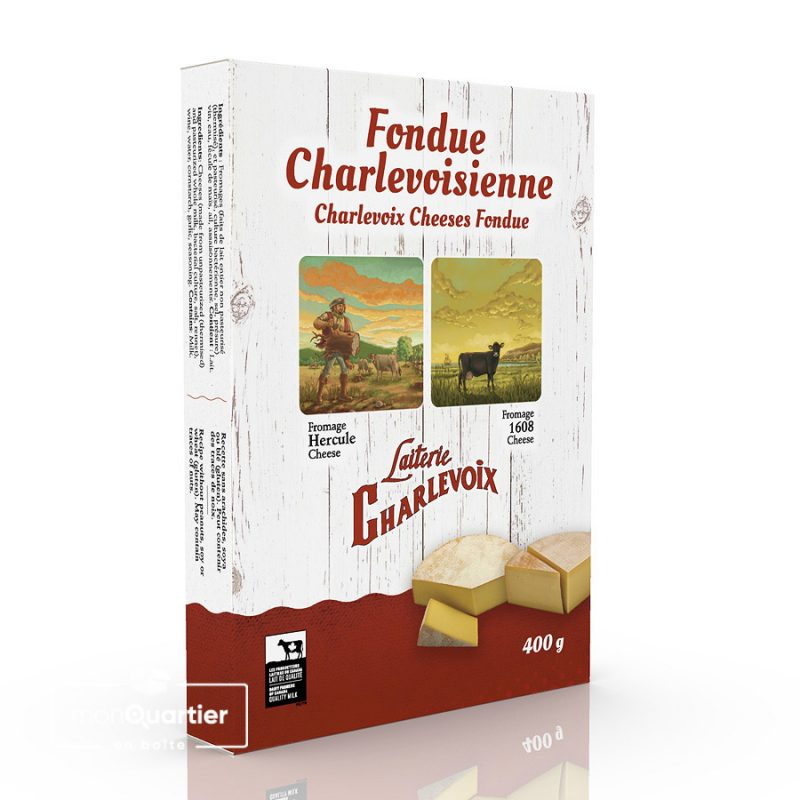 laiterie-fondue-charlevoisi