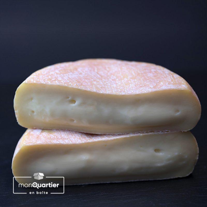 laiterie-origine_crop