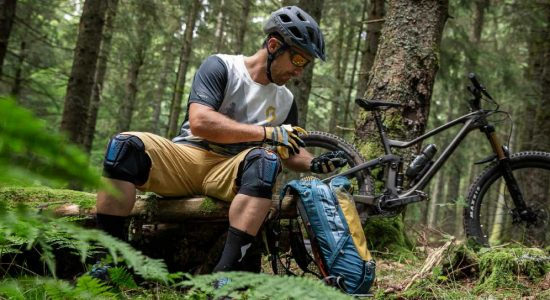 Atelier de réparation de vélo (avec ou sans rendez-vous)