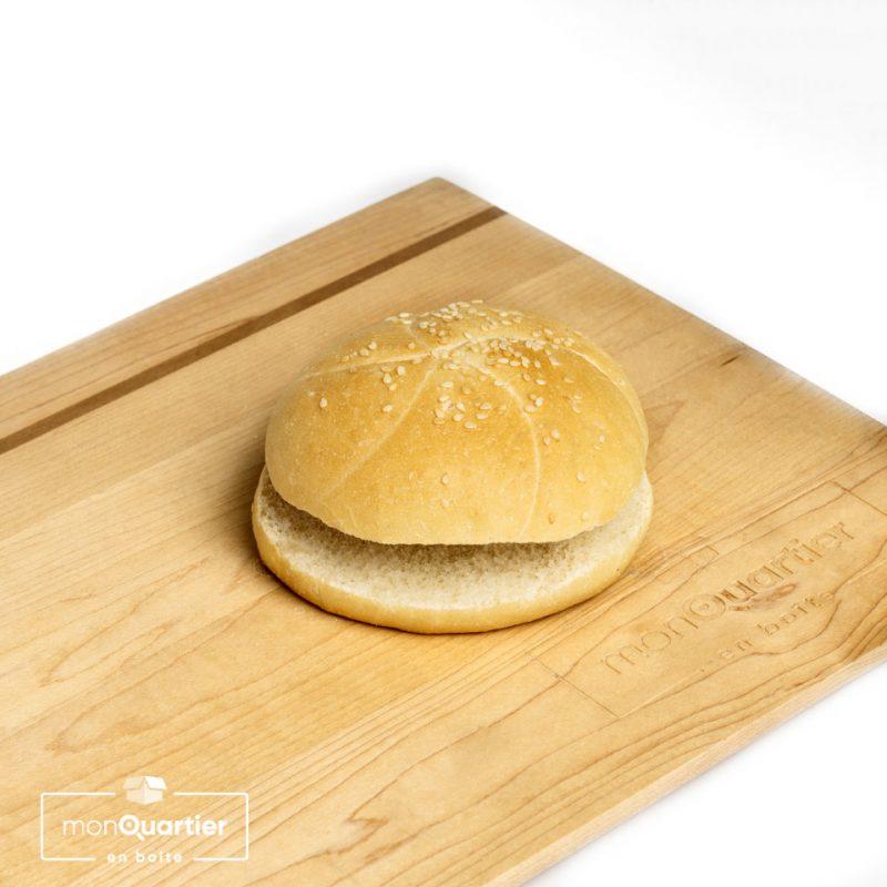 boulangerie-julie-kaiser-co