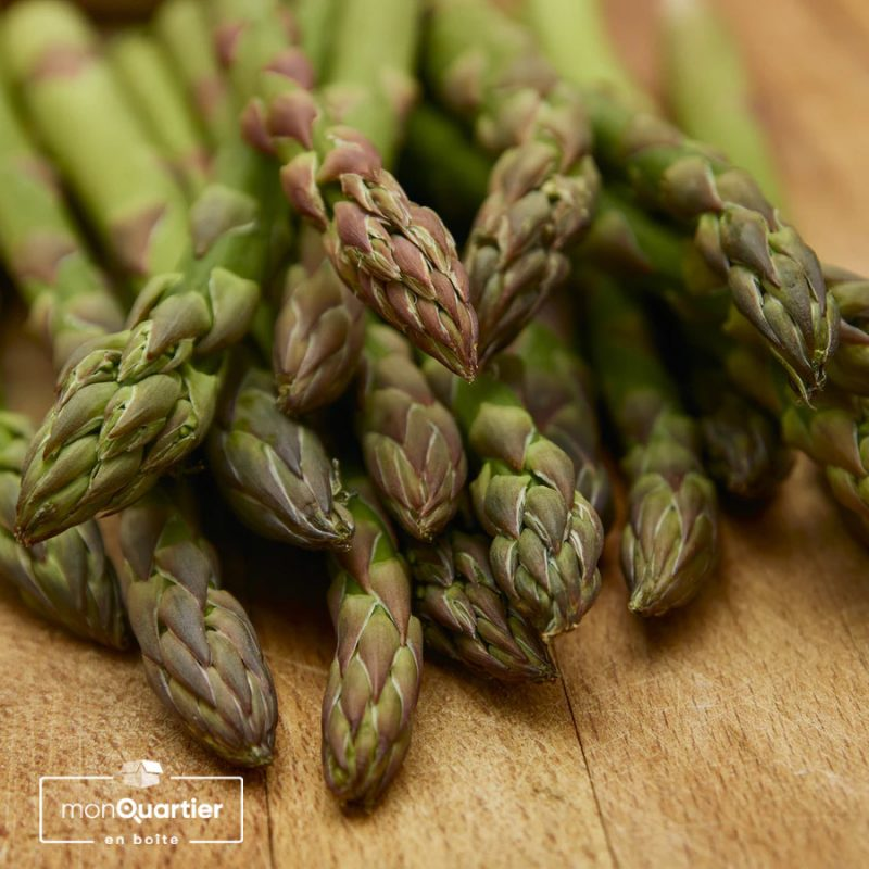 demers-asperges