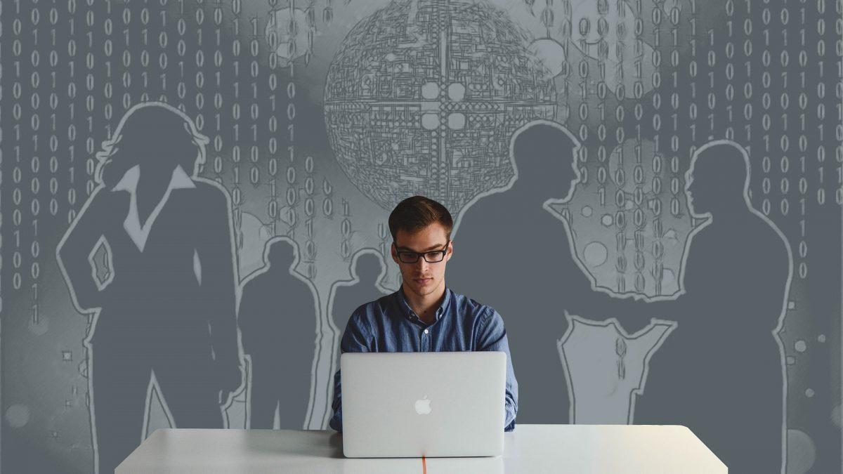Recherche d'emploi en confinement: nouvelles stratégies | 5 mai 2020 | Article par Amélie Légaré