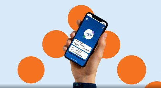 RTC Nomade paiement : une nouvelle solution sur téléphone intelligent - Suzie Genest