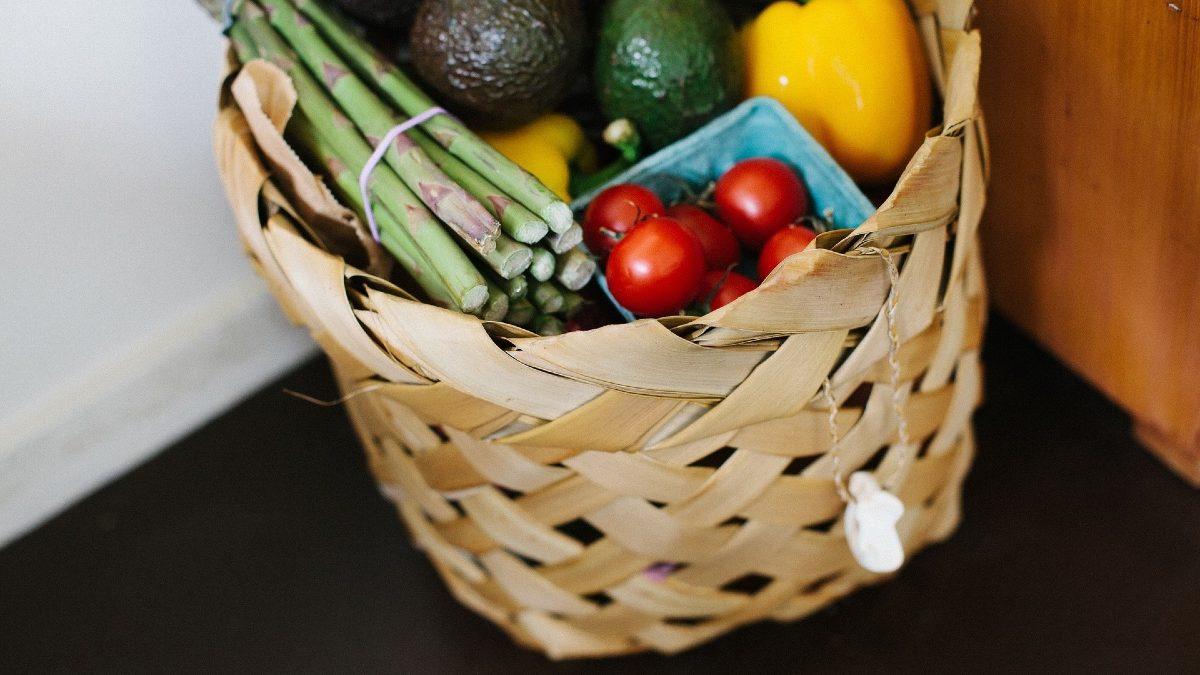 Aide alimentaire: les organismes s'adaptent à la COVID-19 | 19 mai 2020 | Article par Véronique Demers
