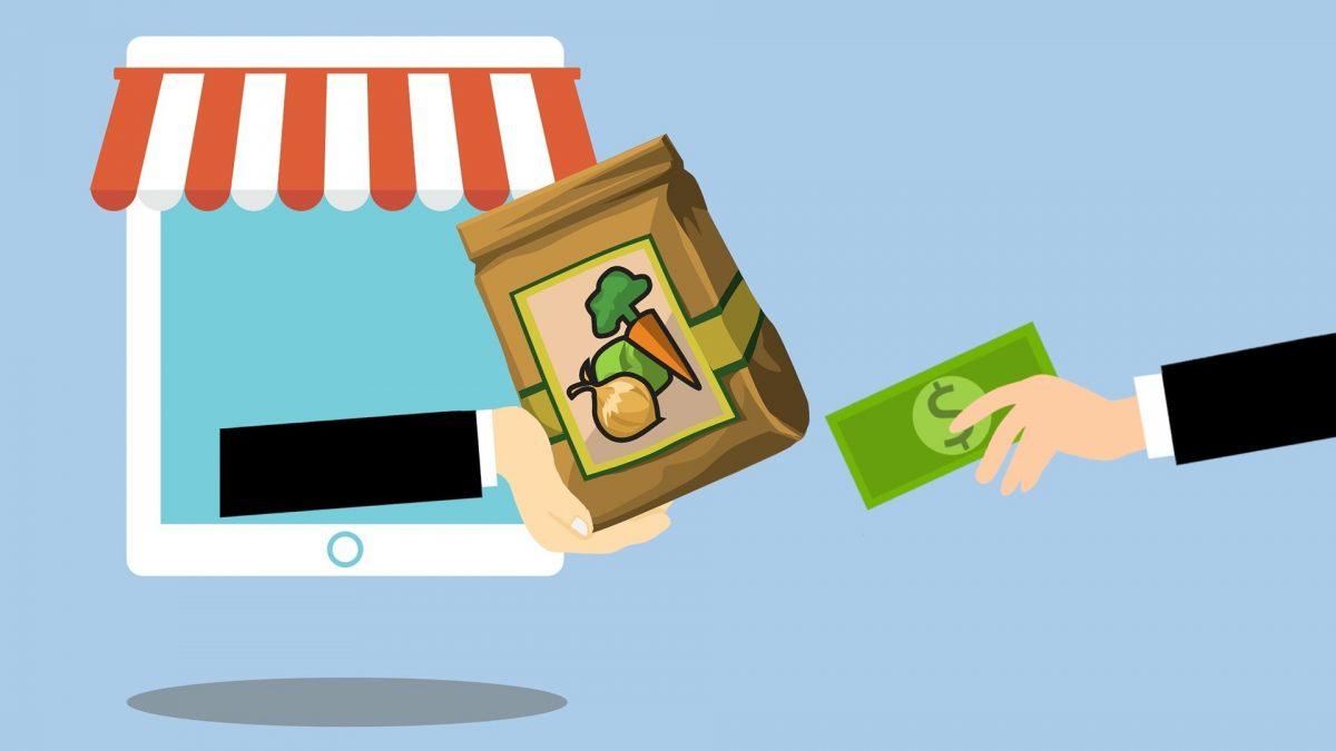 Des dollars solidaires bonifiés pour les commerces locaux de nos quartiers | 9 juin 2020 | Article par Amélie Légaré
