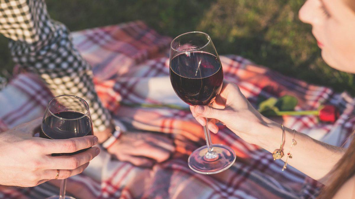 Terrasses, alcool, barbecues: une Ville de Québec assouplie pour l'été 2020 | 1 juin 2020 | Article par Suzie Genest