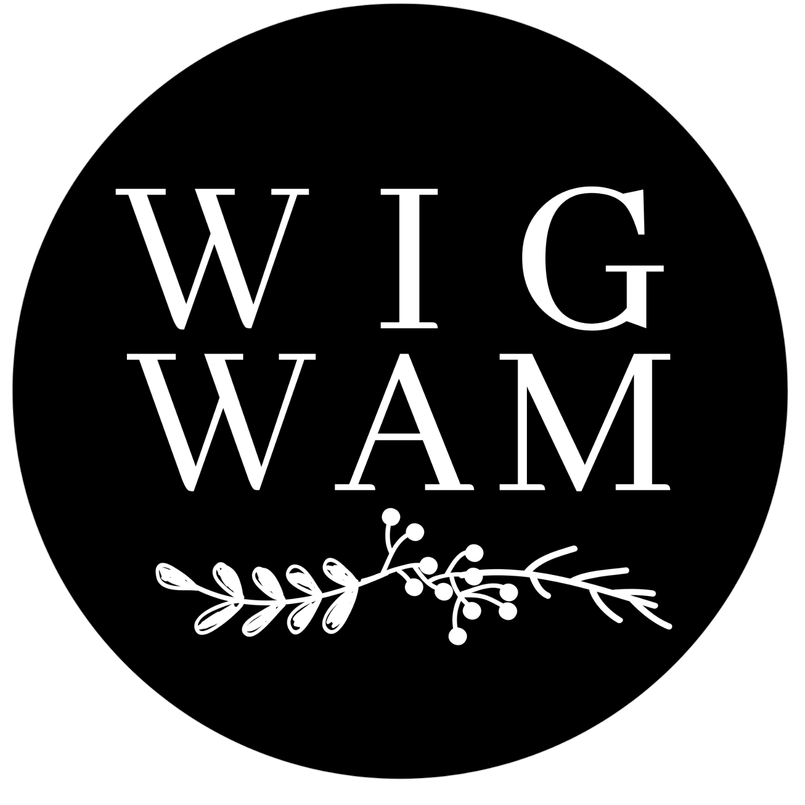 Origine boréale, par Wigwam