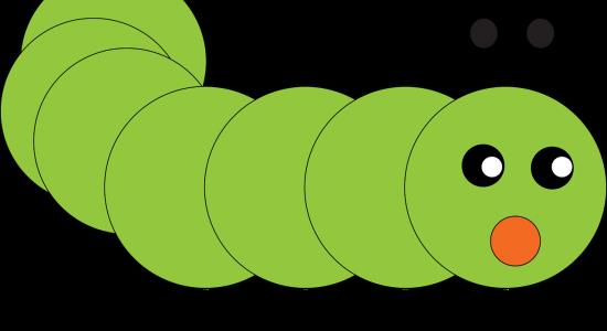 Les mouches à fruits à l'oeuvre pour enjouer les petits - Véronique Demers