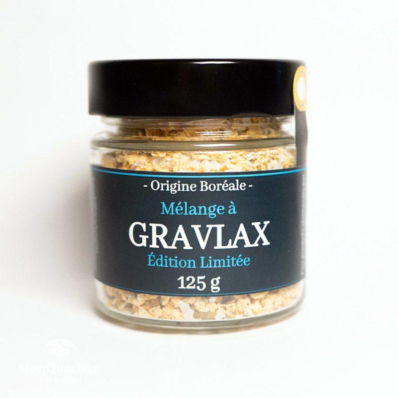origine-boreale-gravlax-1