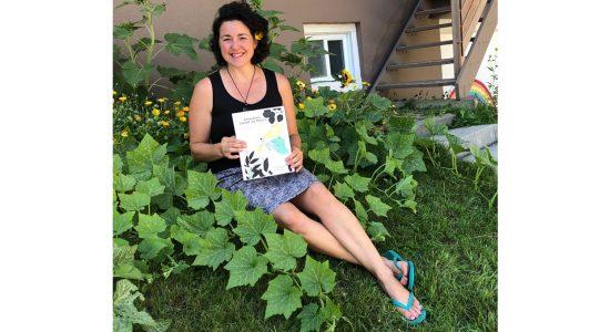 Un Lairet fleuri malgré la pandémie - Suzie Genest
