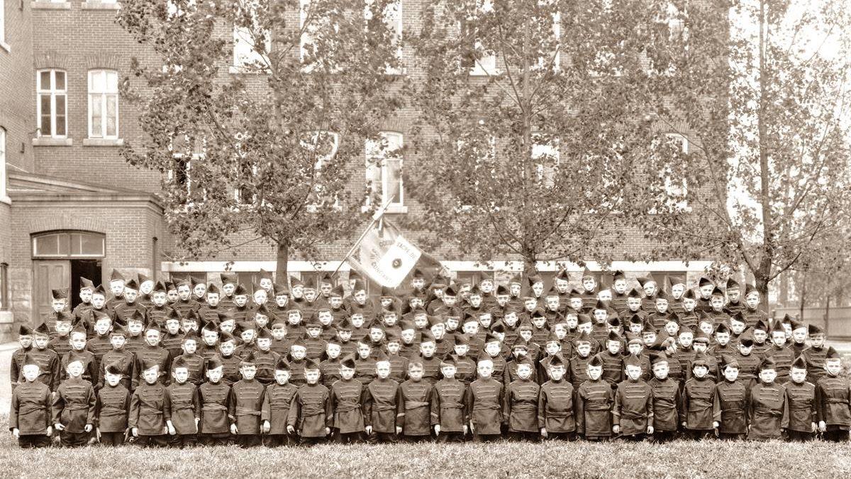 La grippe espagnole de 1918 à Québec – 3 de 3 | 13 août 2020 | Article par Réjean Lemoine