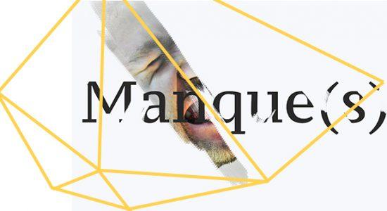 Manque(s)