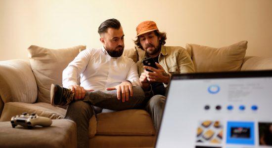 Réverbère offre une « Lumière sur Instagram » pour l'économie locale - Suzie Genest